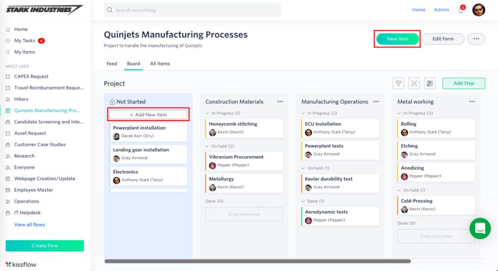 ¿Cuándo automatizar un proceso?