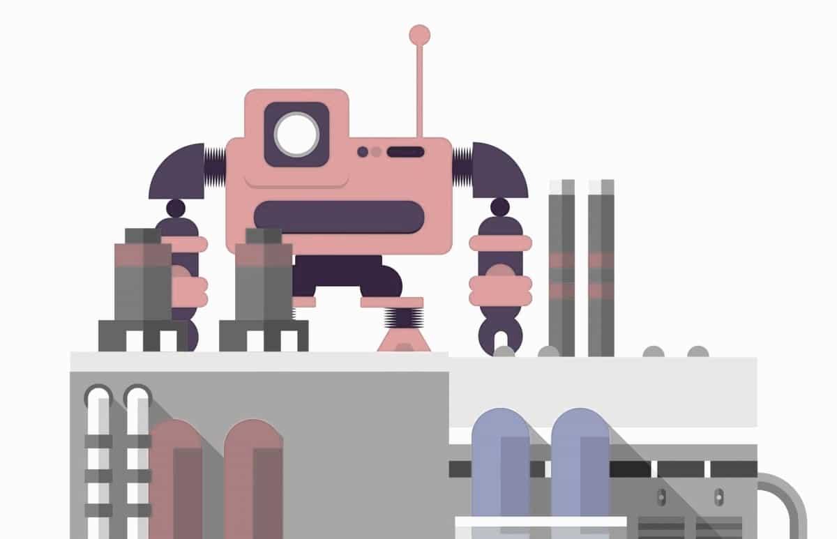 automatizacion-de-procesos-kissflow-espana